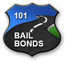 101 Bail Bonds